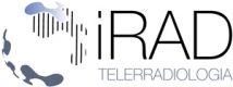 iRAD Telerradiologia